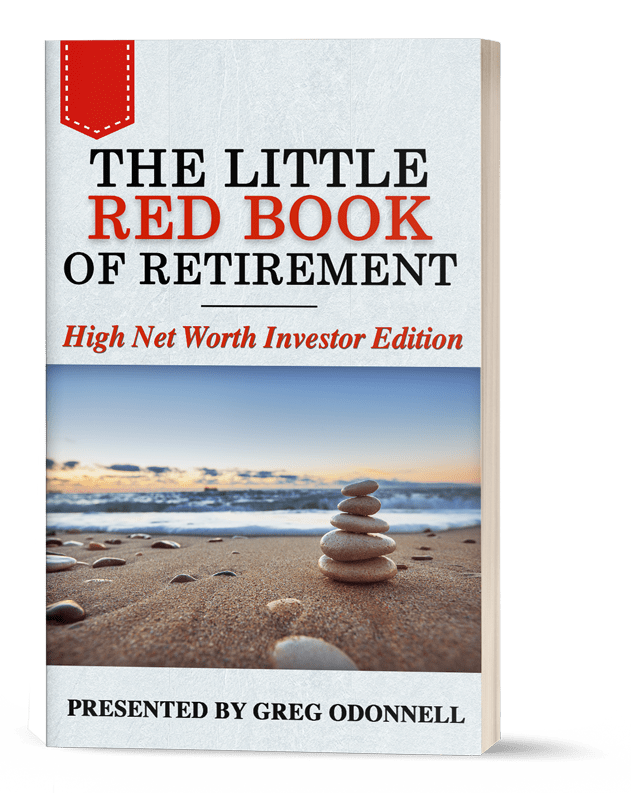 High Net Worth Investor Edition