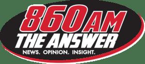 Financial Radio Show Bay Area