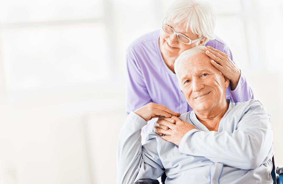 Long-Term Care Myths