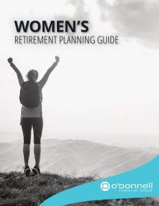 Women's Retirement Planning Guide