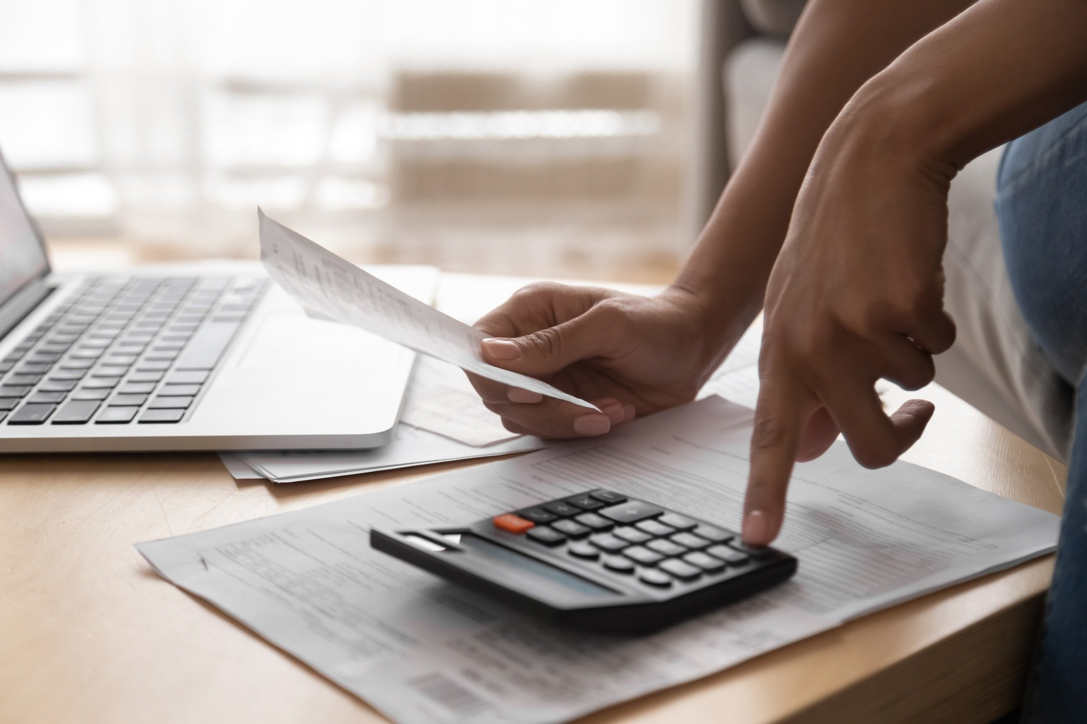 when to pay taxes