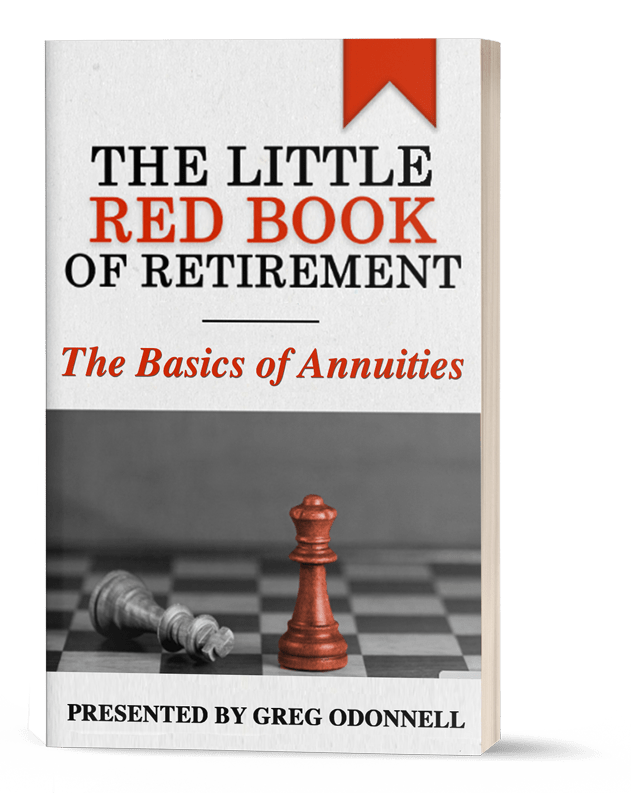 The Basics of Annuities