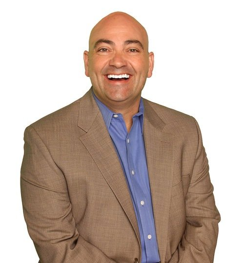Greg O'Donnell Financial Advisor San Francisco Financial Advisor