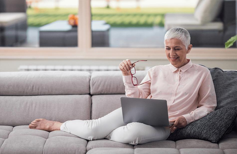 Will You Retire in 2019?