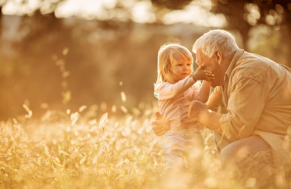 Estate Planning for Your Loved Ones